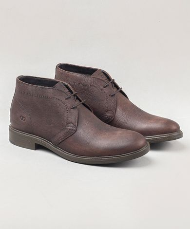 bota-garage-rust-119101-028-democrata1