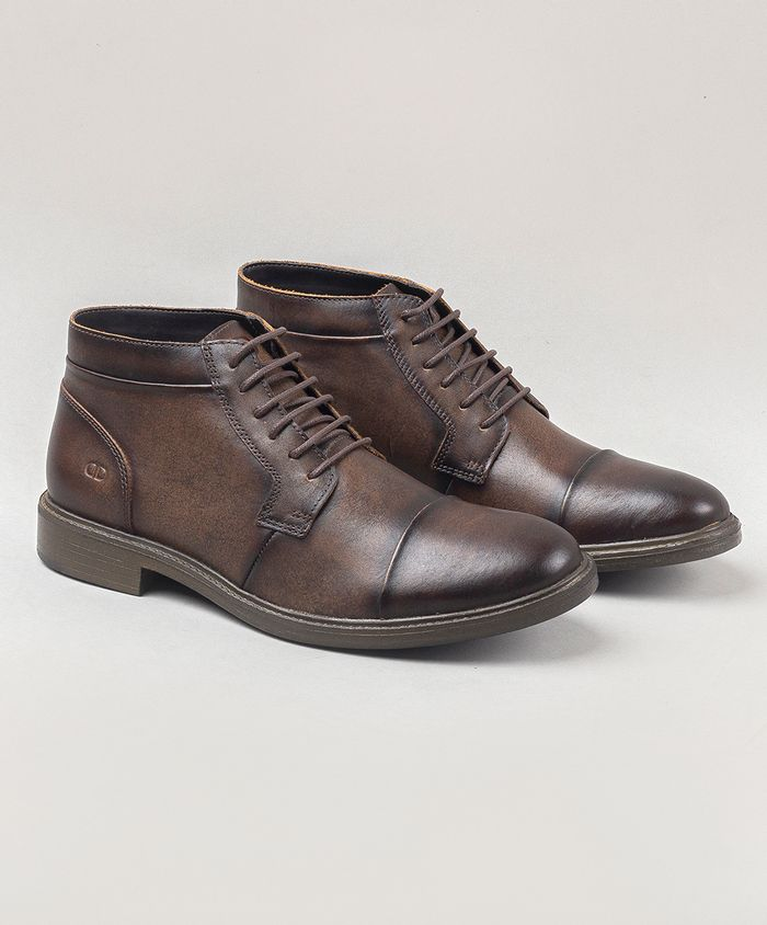 bota-garage-rust-119103-006-democrata1