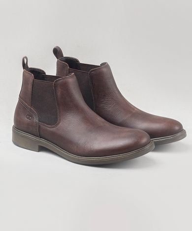 bota-garage-rust-119104-004-democrata1