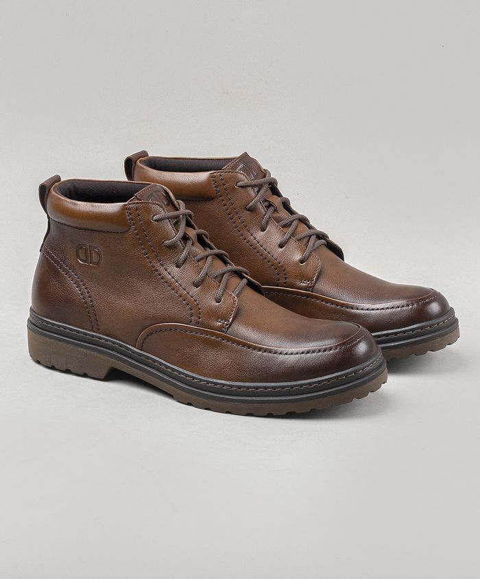 bota-garage-trooper-150103-003-democrata1