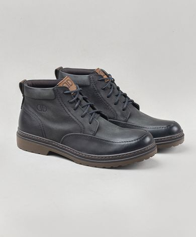 bota-garage-trooper-150103-004-democrata1