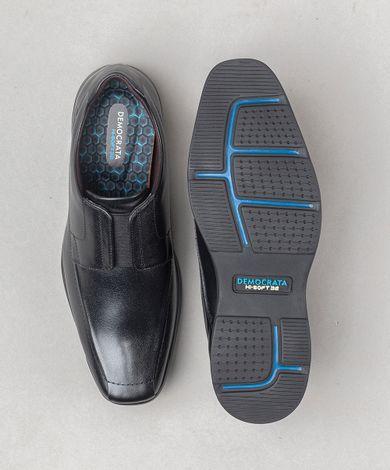 sapato-smart-comfort-chase-hi-soft32-239103-001-democrata4