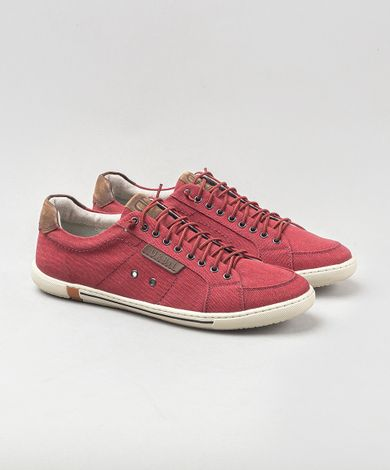 tenis-urban-lucky-034033-003-democrata1