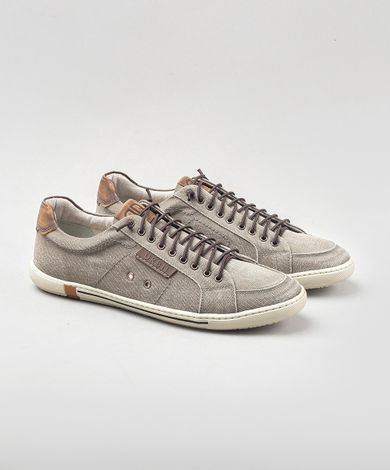 tenis-urban-lucky-034033-004-democrata1