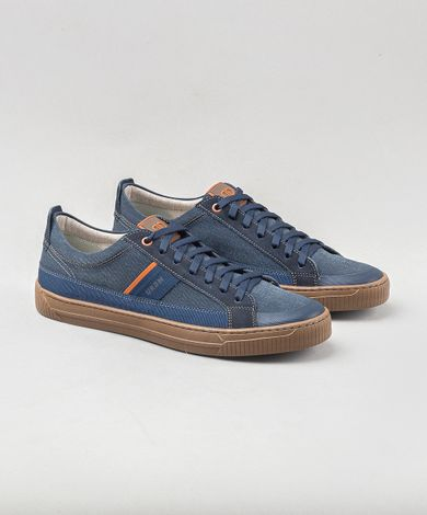 tenis-urban-shore-209132-002-democrata1