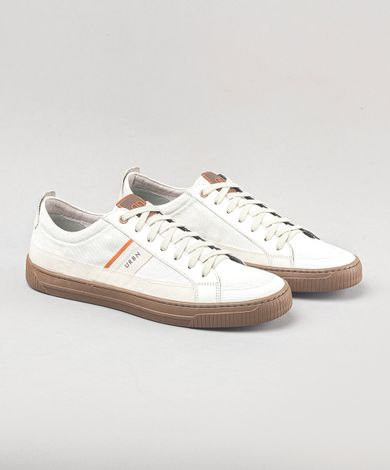 tenis-urban-shore-209132-004-democrata1