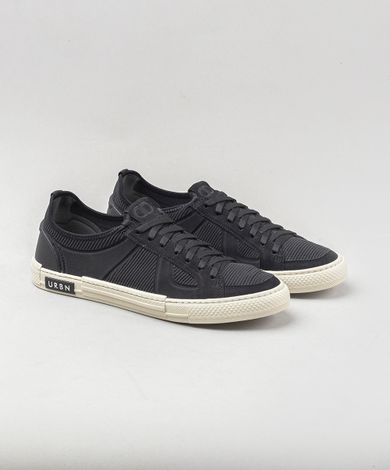 tenis-urban-tune-209129-001-democrata1