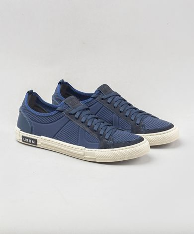 tenis-urban-tune-209129-002-democrata1