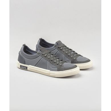 tenis-urban-tune-209129-003-democrata1