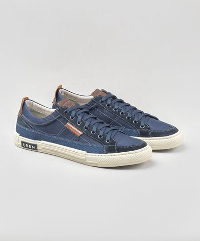 tenis-urban-tune-209130-002-democrata1