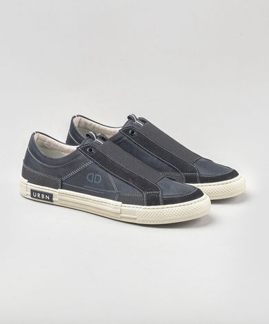 tenis-urban-tune-209131-001-democrata1