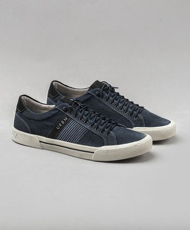 tenis-urban-blow-209128-002-democrata1