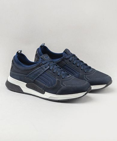 tenis-denim-break-241101-002-democrata1