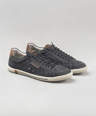tenis-urban-lucky-034033-001-democrata1