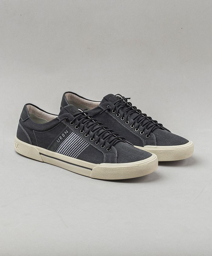 tenis-urban-blow-209128-001-democrata1