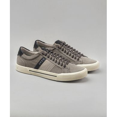 tenis-urban-blow-209128-003-democrata1