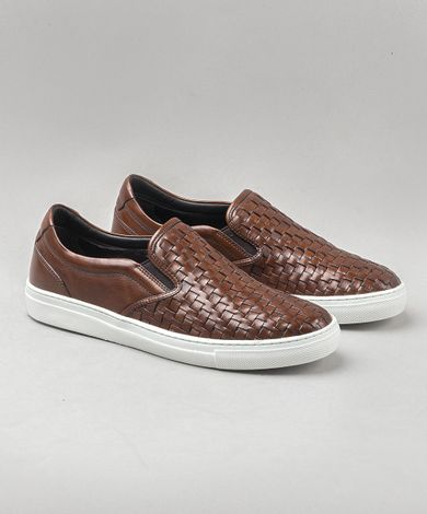 slip-on-denim-live-129106-006-democrata1