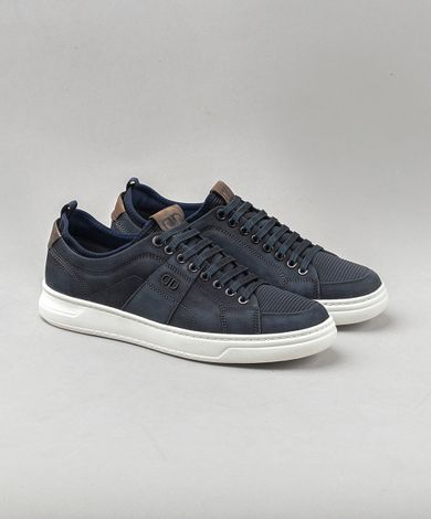 tenis-denim-stage-hi-sfot32-136113-003-democrata1