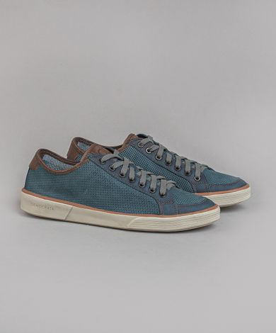 tenis-denim-hit-071125-007-democrata1