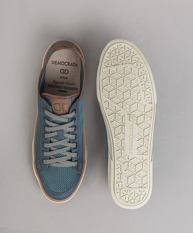 tenis-denim-hit-071125-007-democrata4