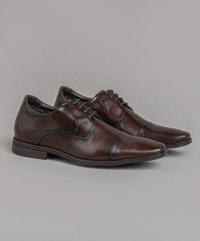 sapato-smart-comfort-tompson-taller-061114-002-democrata1