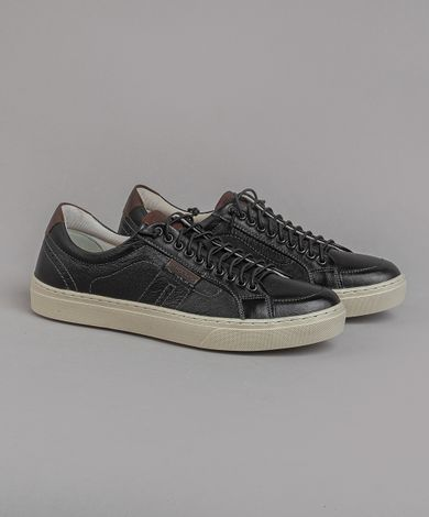 tenis-denim-bucky-136115-001-democrata1