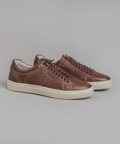 tenis-denim-bucky-136115-003-democrata1