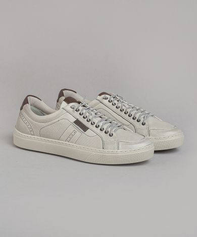 tenis-denim-bucky-136115-004-democrata1