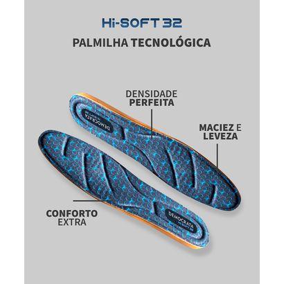 hi-soft32