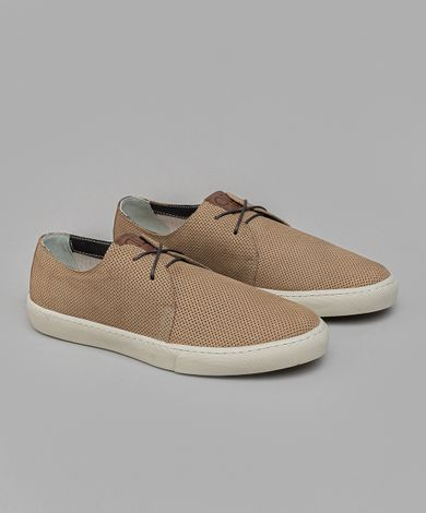 tenis-denim-drop-053117-014-democrata1
