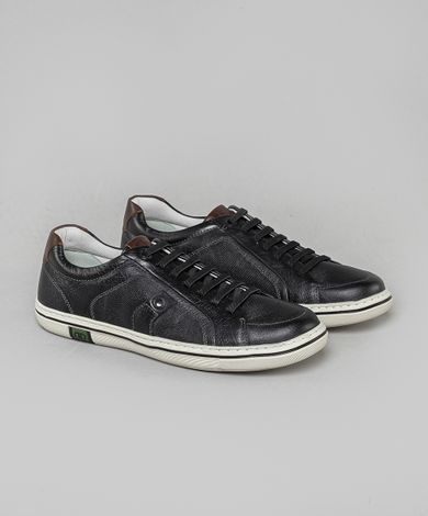 tenis-denim-jimmy-243101-001-democrata1
