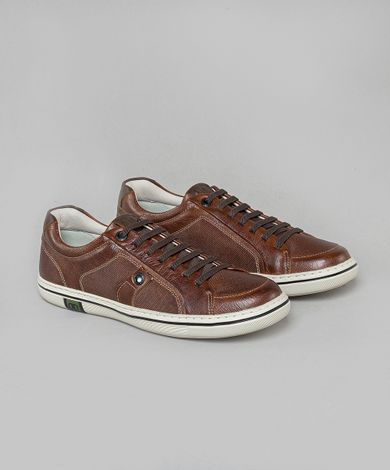 tenis-denim-jimmy-243101-003-democrata1