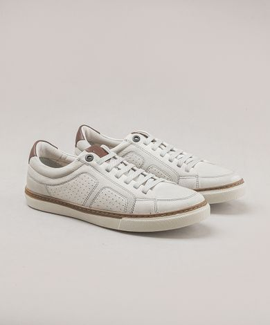 tenis-drift-164103-003-democrata1