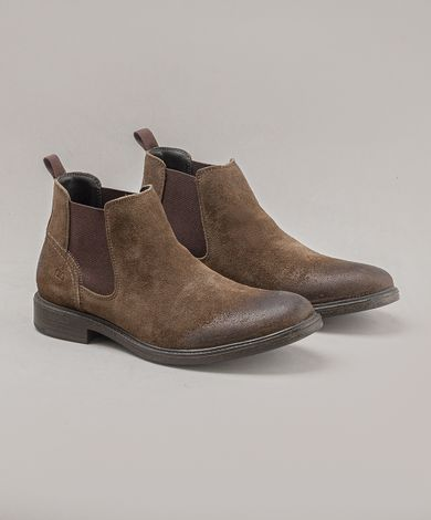 bota-rust-119104-001-democrata1
