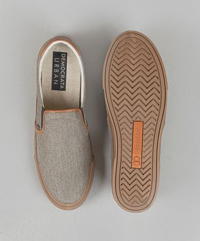slip-on-urban-blow-209108-007-democrata4