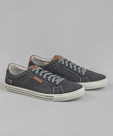 tenis-urban-plot-209110-001-democrata1