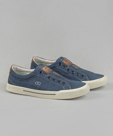 tenis-urban-blow-209115-002-democrata1