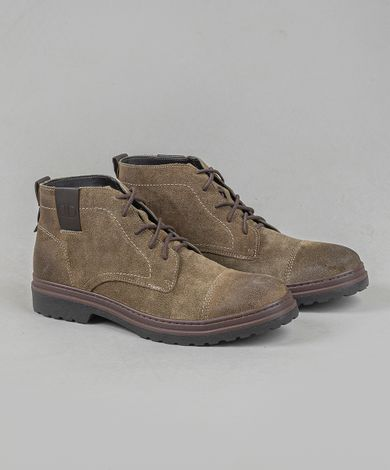 bota-garage-trooper-150102-008-democrata1