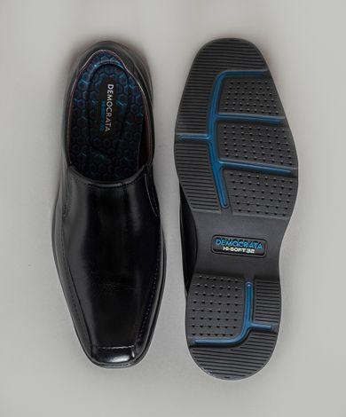 sapato-smart-comfort-chase-hi-soft32-239102-001-democrata4