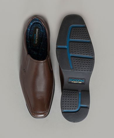 sapato-smart-comfort-chase-hi-soft32-239102-002-democrata4