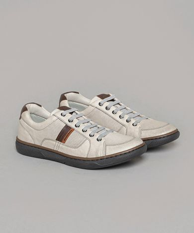 tenis-denim-board-151112-005-democrata1