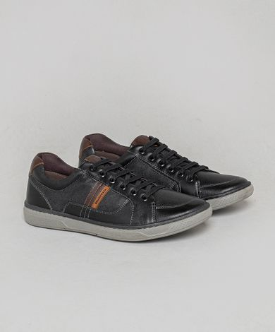 tenis-denim-board-151112-001-democrata1
