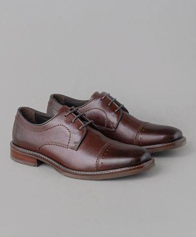 sapato-metropolitan-connor-190102-003-democrata1