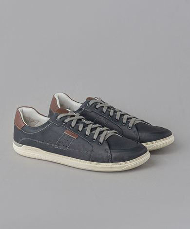 tenis-denim-load-034026-006-democrata1