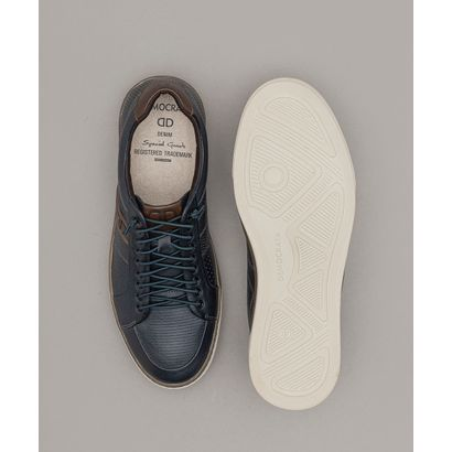tenis-denim-blend-151115-004-democrata4