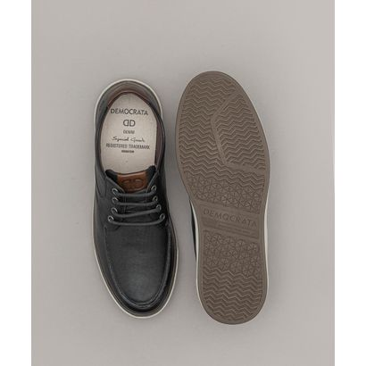 tenis-denim-scott-257103-001-democrata4