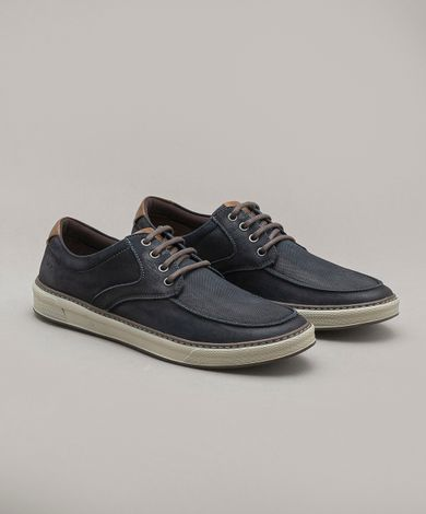 tenis-denim-scott-257103-003-democrata1