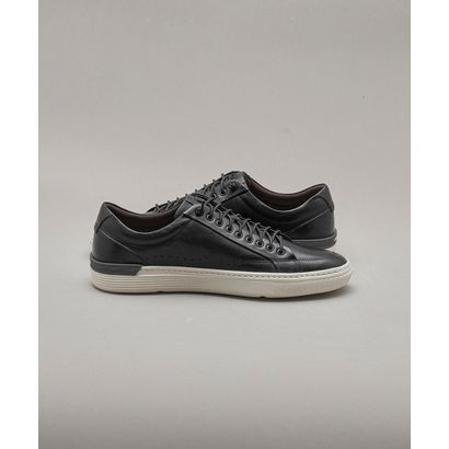 tenis-denim-hold-240104-001-democrata3