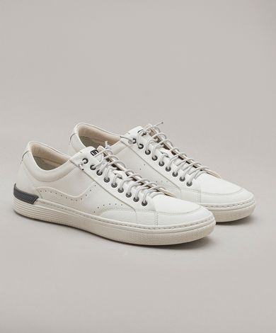 tenis-denim-204104-003-democrata1