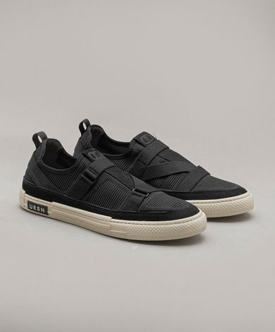 tenis-urban-tune-209138-001-democrata1